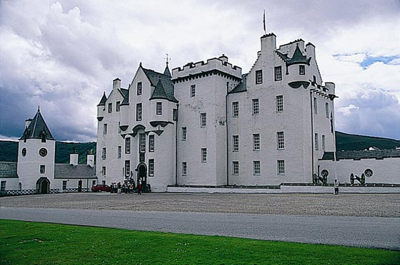 blair-castle_tif