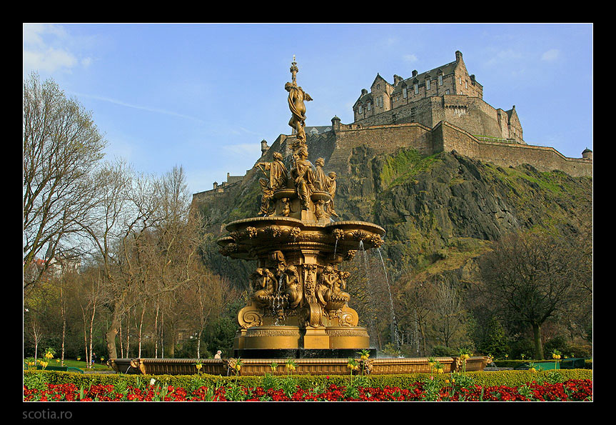 castelul_edinburgh_scotia_2