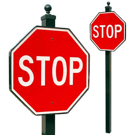 stop_sign_1.jpg