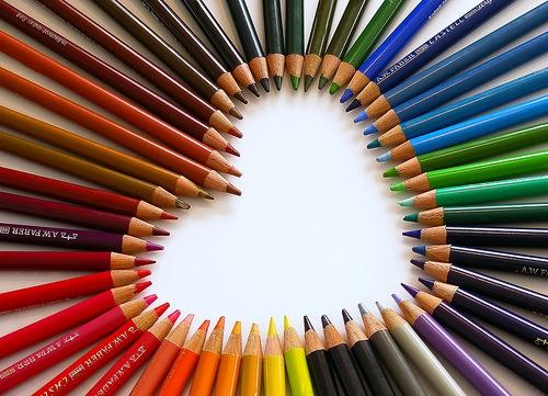 colour-my-world2.jpg