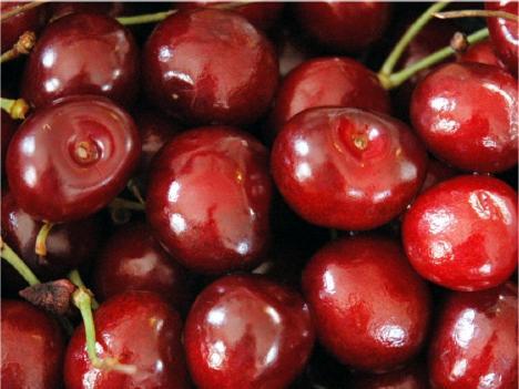 06-cherries