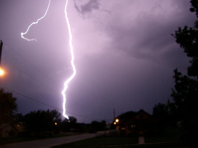 lightning-bolt-2005-by-floyd-menagh