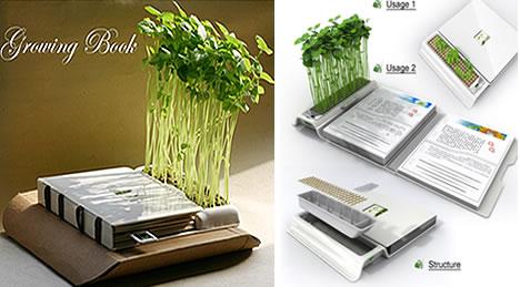growingbook