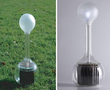 soillamp
