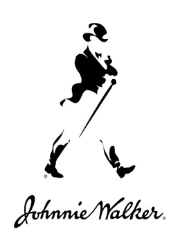 JohnnieWalker WalkMan