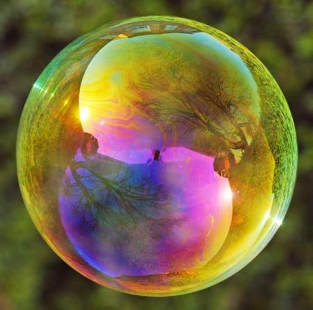 soap-bubbles01