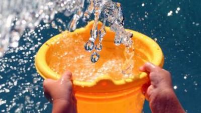 Optiuni pentru 2 litri de lichide zilnic
