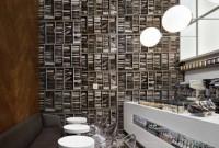 Cafeneaua biblioteca