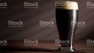 Cea mai veche bautura
