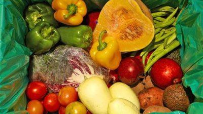 De ce copiii nu iubesc legumele