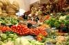 Lista cu o suta de alimente nutritive