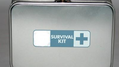 Toaleta publica – Kit de supravietuire