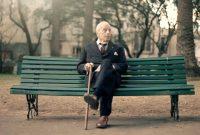 Strazile lui Borges