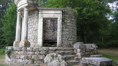 Templul filozofiei