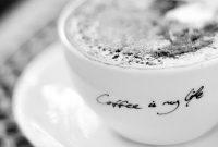Cafeaua, acea substanta minunata …