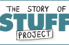 Povestea lucrurilor