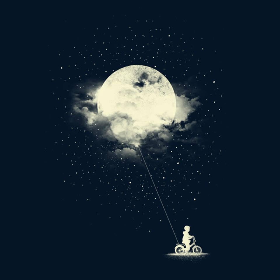 stelele