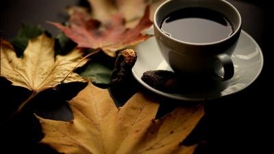 Cantecul ceaiului