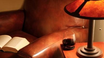 Vinul si cartile