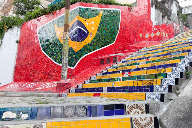 seleron_brazil_brasil2