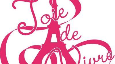 Paris, joie de vivre