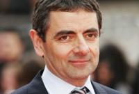 Rowan Atkinson inainte de Mr. Bean