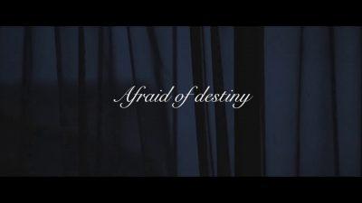 De frica destinului