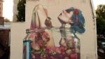 picteaza pereti