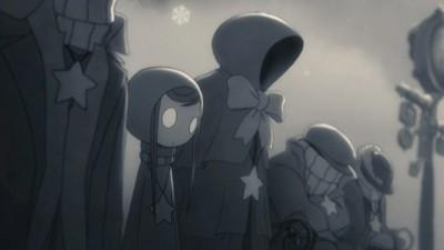 Uneori stelele