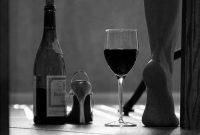 Muzica vinului