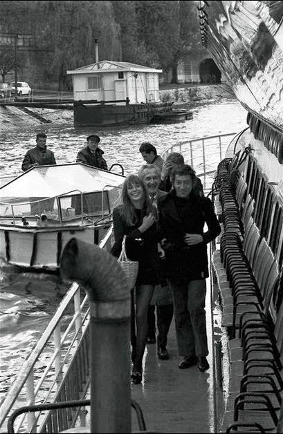 2-Jane-Birkin-et-Serge-Gainsbourg_-1969