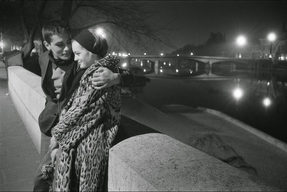 3-Romy-Schneider-et-Alain-Delon_-1961