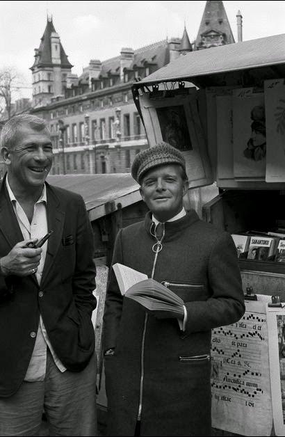 4-Truman-Capote-et-Richard-Brooks_-1968