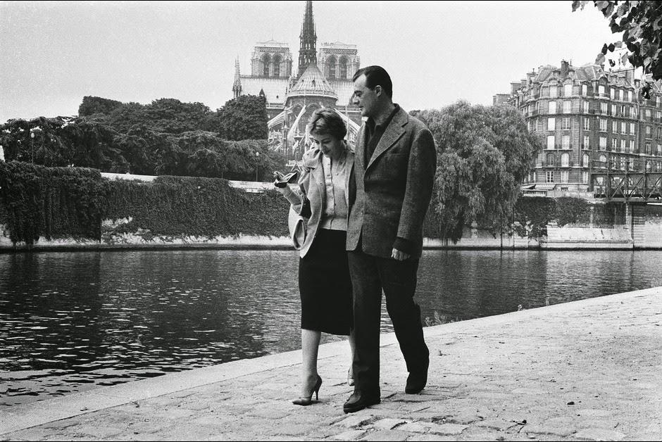 5-Annie-Girardot-et-Norbert-Carbonnaux_-1958