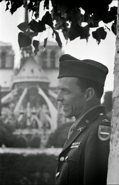 6-Frank-Sinatra_-1957