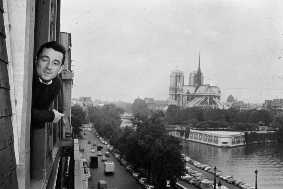 7-Louis-Malle_-1963