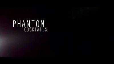 Fantomatice cocktailuri