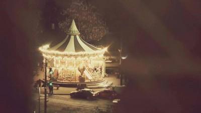 Un pic de circ