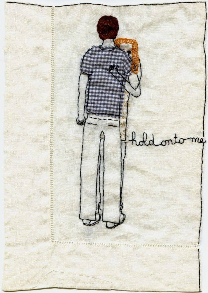 embroided1