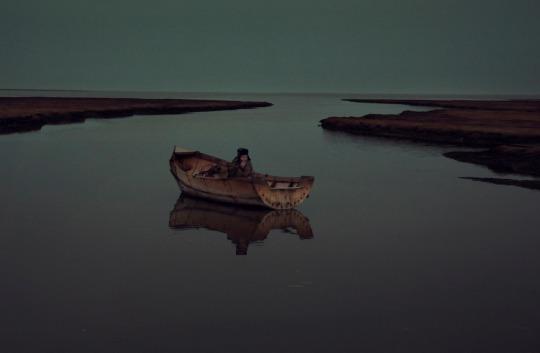 solitudine2