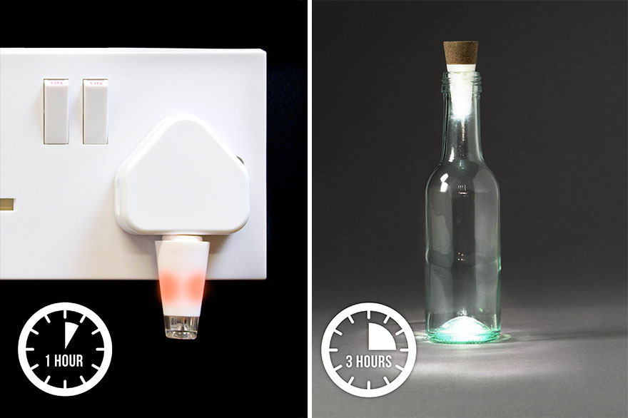 rechargeable-usb-led-bottle-light-suck-uk-8