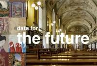 Secretele Vaticanului online?