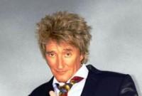 Cum miroase muzica lui Rod Stewart?
