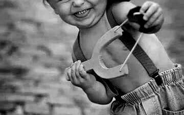 Ce este fericirea?