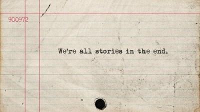 Poveste cu talc