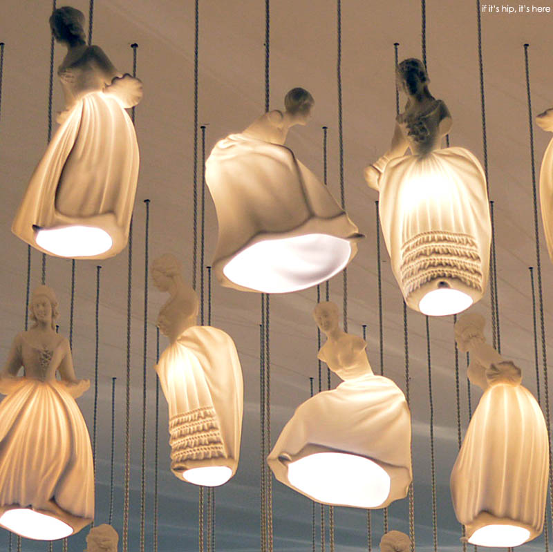 Carlesso-installation-detail-at-euroluce-2015