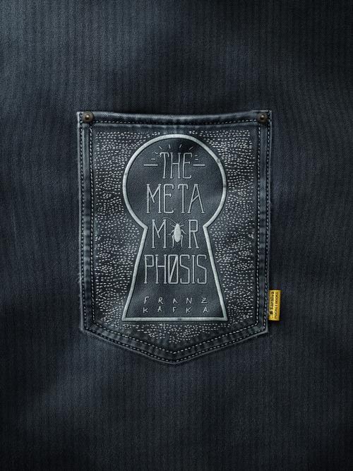 metamorfoza-franzkafka