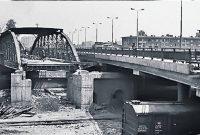 Podul Grant
